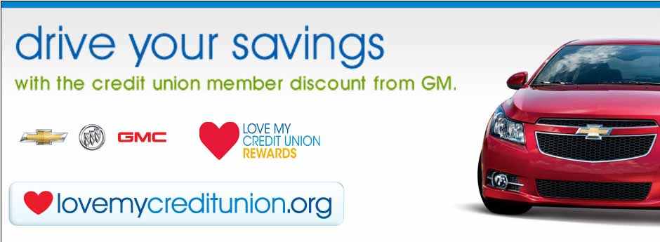 2014_lovemycreditunion_gm