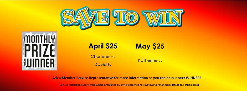 SaveToWin Winners TV SLIDE (2)