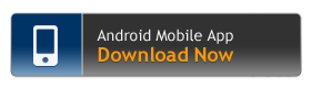 Android Mobile Application - Download Now